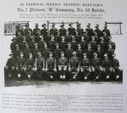18_NSTB_10_Intake_B_Coy_7_PL_1954.JPG