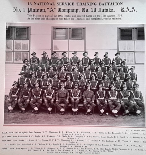 18_NSTB_ACoy_1plt_10th_intake_1954_Brighton_Camp_Norman.jpg