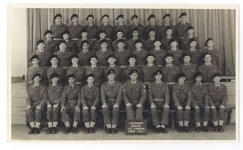 4PL_ACoy_12NSTB_March_1954.JPG