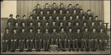 12_NSTB_DCoy_3rd_Intake_1955_Artillery.jpg