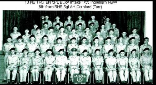 13_NSTB_B_Coy_5_Pl_1st_Intake_1955.JPG