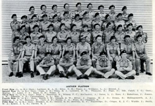 14-NSTB_D_Coy_1st_Intake_16_Platoon_1955_Pucka.jpg