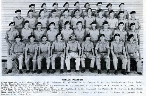 14_NSTB_1st_Intake_12_Platoon_1955_Pucka.jpg