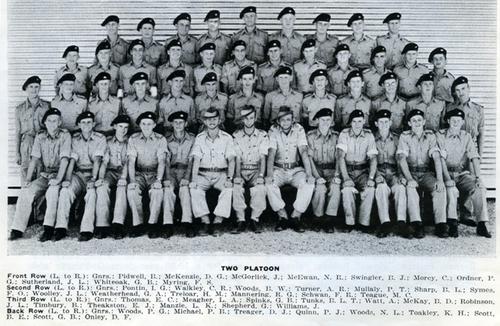 14_NSTB_1st_Intake_2_Platoon_1955_Pucka.jpg