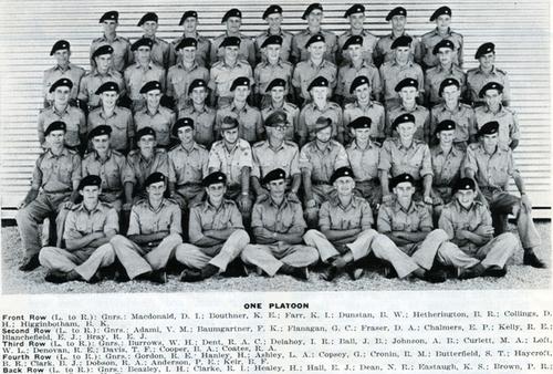 14_NSTB_1st_Intake_A_Coy_1_Platoon_1955_Pucka.jpg