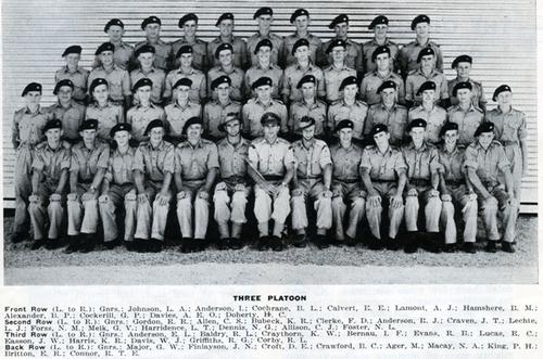 14_NSTB_A_Coy_1st_Intake_3_Platoon_1955_Pucka..jpg