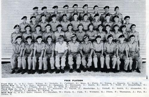 14_NSTB_A_Coy_4_Platoon_1st_Intake_1955_Pucka.%281%29.jpg