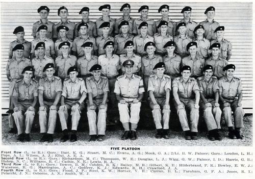 14_NSTB_B_Coy_1st_Intake_5_Platoon_1955_Pucka.jpg