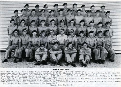14_NSTB_B_Coy_1st_Intake_7_Platoon_1955_Pucka..jpg