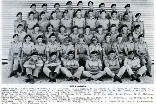 14_NSTB_B_Coy_1st_Itake_6_Platoon_1955_Pucka..jpg