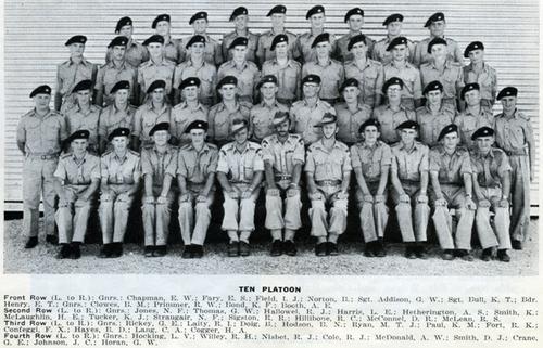 14_NSTB_C_Coy_1st_Intake_10_Platoon_1955_Pucka.jpg