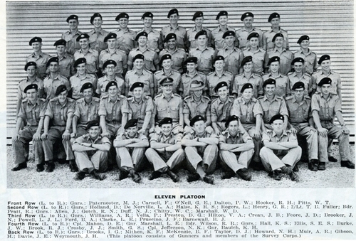 14_NSTB_C_Coy_1st_Intake_11_Platoon_1955_Pucka..jpg