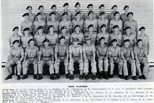 14_NSTB_C_Coy_1st_Intake_9_Platoon_1955_Pucka.jpg