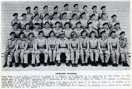 14_NSTB_D_Coy_1st_Intake_13_Platoon_1955_Pucka.jpg
