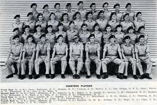 14_NSTB_D_Coy_1st_Intake_14_Platoon_1955_Pucka.jpg