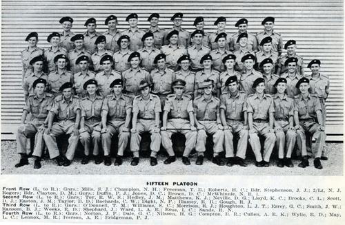 14_NSTB_D_Coy_1st_Intake_15_Platoon_1955_Pucka.jpg