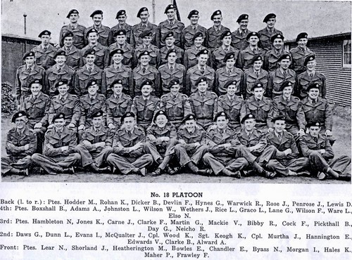 18PL_1955S.JPG