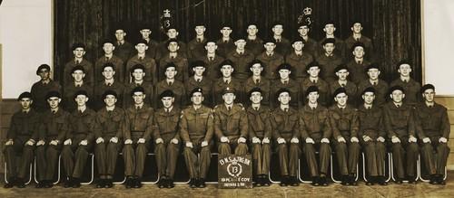 19_Platoon_1955_ECoy_1.jpg