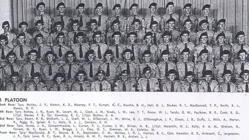 1_Platoon_1955.JPG