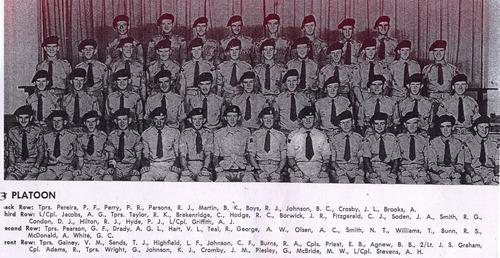 3_Platoon_55.JPG