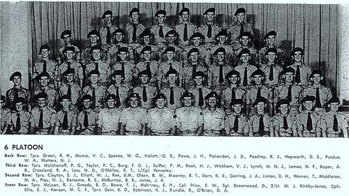 6_Platoon_55.JPG