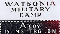 ACoy_1955S.JPG