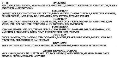 Names_Greg_Nener.JPG