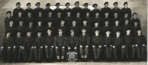 Nashos_1955.jpg