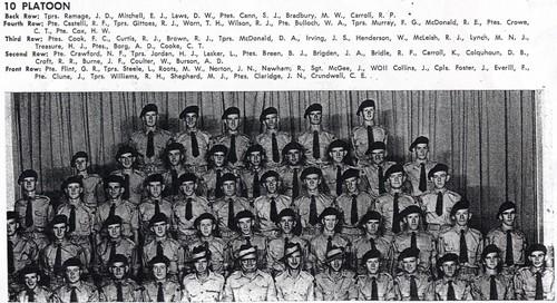 Platoon_10_55.JPG