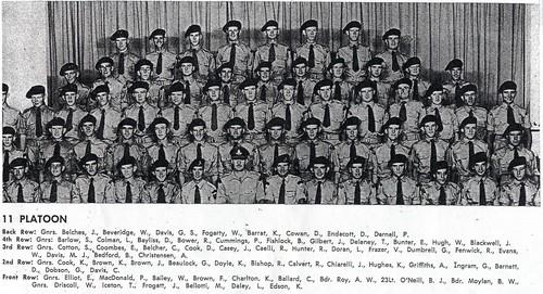 Platoon_11_55.JPG