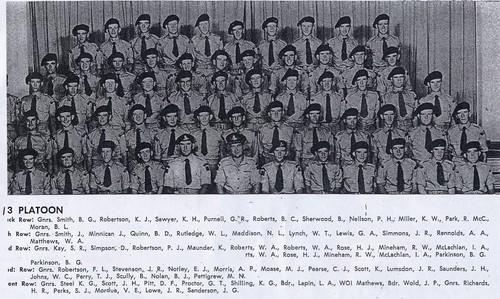 Platoon_13_55.JPG