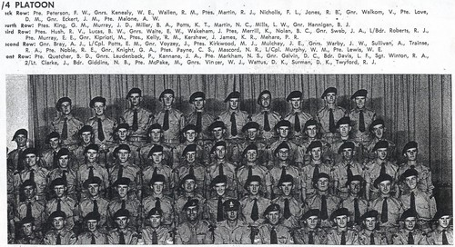 Platoon_14_55.JPG
