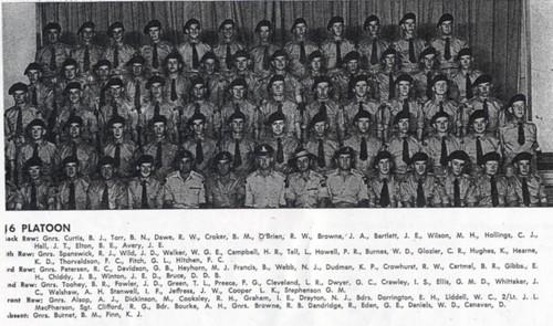 Platoon_16_55.JPG