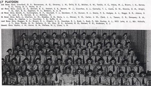 Platoon_17_55.JPG