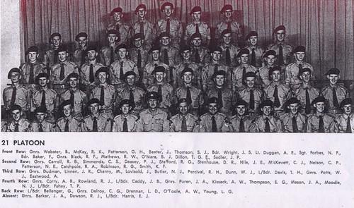 Platoon_21_55.JPG