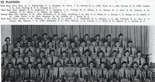Platoon_22_55.JPG