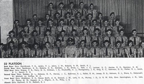 Platoon_23_55.JPG