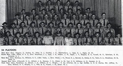Platoon_24_55.JPG