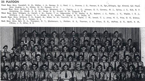 Platoon_25_55.JPG