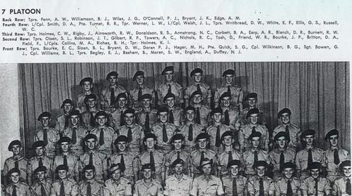 Platoon_7_55.JPG