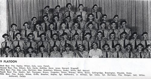 Platoon_9_55.JPG