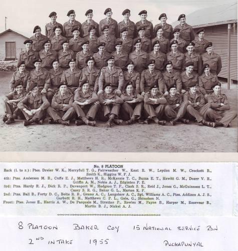 15_NSTB_B_Coy_8_Platoon_2nd_Intake_1955_Pucka.JPG