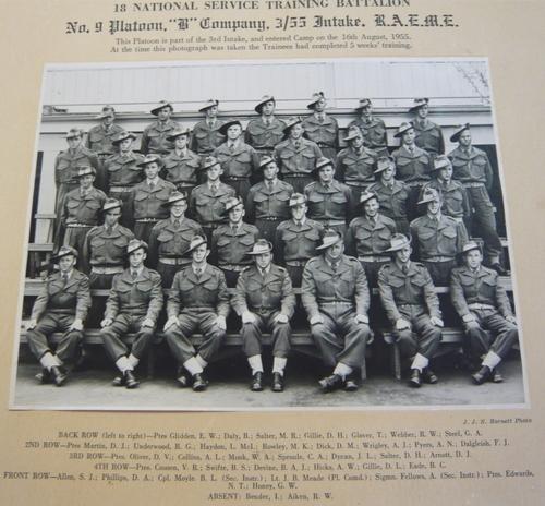 18_NSTB_9_Pl_B_Coy_3_Intake_1955_RAEME.JPG