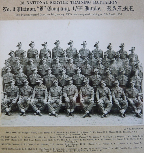 18_NSTB_B_Coy_8_Pl_1st%20Intake_1955.JPG