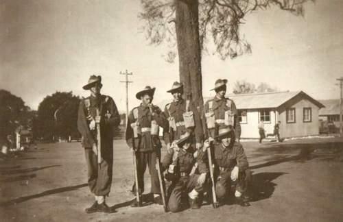 20_NSTB_10_Platoon_1955_Pucka..jpg