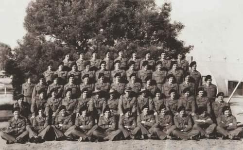 20_NSTB_C_coy_10_Platoon%20April_Intake_1955_Pucka.jpg