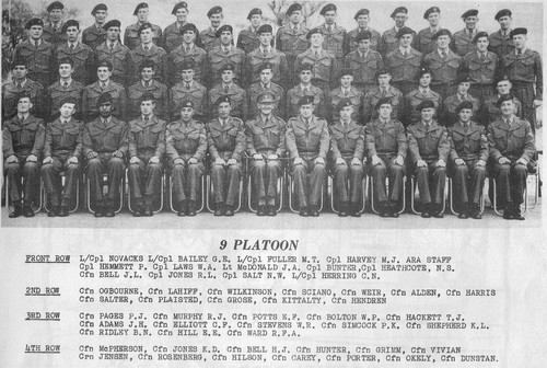 9PL_B_Coy_3_Intake_1955Campbell_Barracks_WA.JPG