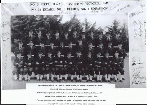 NO_5_NSTU_14_Intake_4_Flight_NO_1_Squadron_Laverton_Vic_1955..jpg