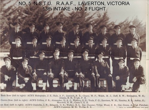 NO_5_NSTU_RAAF_Laverton_Victoria_13th_Intake_No_2_Flight..jpg