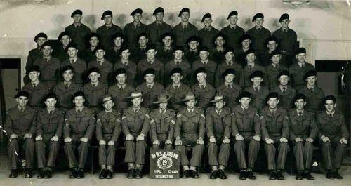 11_Plat_1956.jpg
